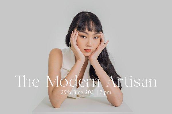 The Modern Artisan